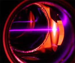 http://perierga.gr/wp-content/uploads/2011/02/laser-beam.jpg