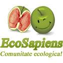 Forum si bloguri ecologice