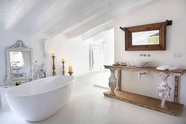 Bed & Breakfast En Regencós by Coblonal Arquitectura