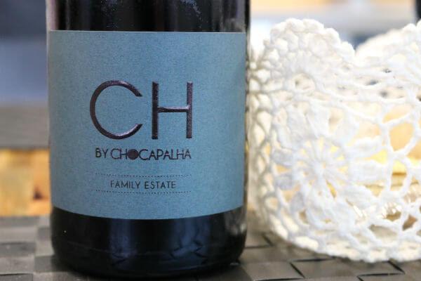 Blend_All_About_Wine_Chocapalha_4 Chocapalha Chocapalha Blend All About Wine Chocapalha 4