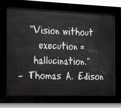 vision-and-execution-532x380_crop