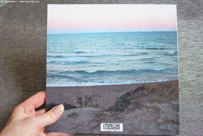 http://i402.photobucket.com/albums/pp103/Sushiina/Daily/re2.jpg