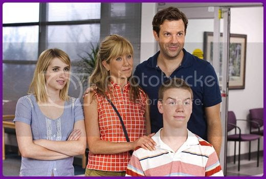 were-the-millers-movie-review