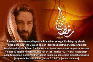 http://www.voa-islam.com/timthumb.php?src=/photos2/Azka/Yesus-Kristen-Puasa-Shaum-Ramadh.jpg&h=235&w=355&zc=1