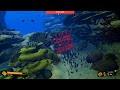 Deep Diving Simulator Adventure Pack Full Version