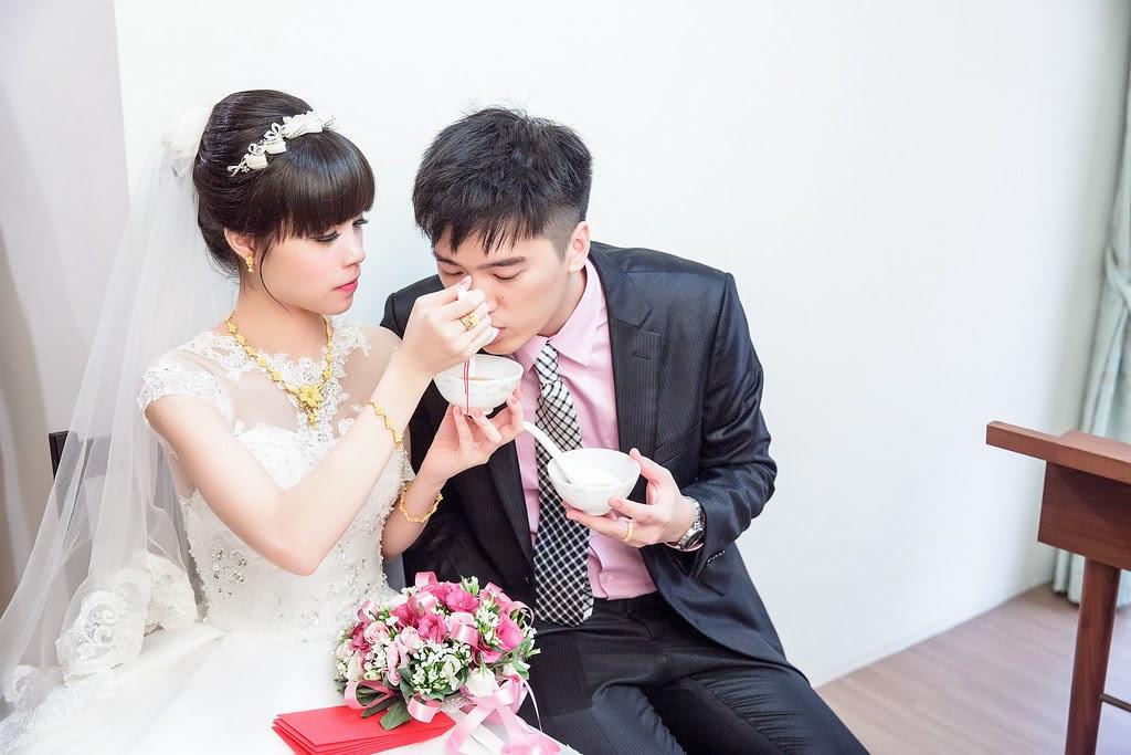 079台北婚攝