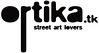 ORTIKA - STREET ART LOVERS