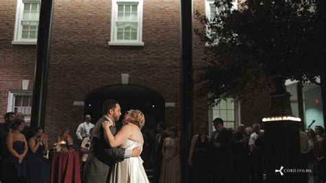 jessica leason videography cinematography wedding films