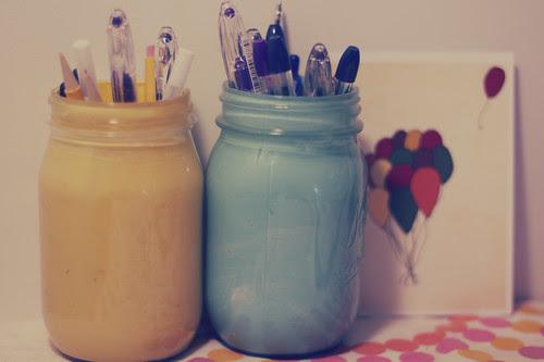 paint jars 4