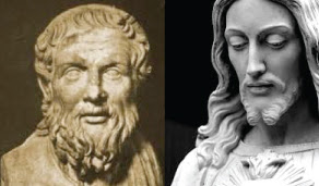 Aπολλώνιος ο Τυανεύς: Ο Χριστός που «ονομάστηκε» Ιησούς ο Ναζωραίος