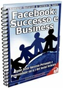 Facebook: Successo e Business - Usb Book
