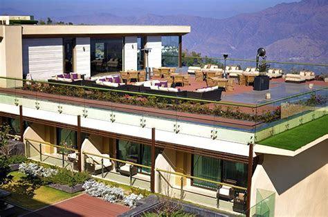 JW Marriott Mussoorie   Favourite indian wedding venues