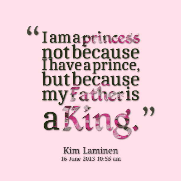 Quotes About Princess 393 Quotes