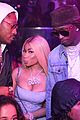 nicki minaj lives it up with future young thug in miami 03
