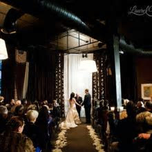 Seattle Wedding Pastor Rich Sclafani   Officiant