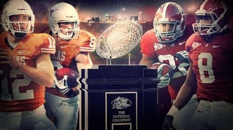 25  best ideas about Rose Bowl on Pinterest   The rose