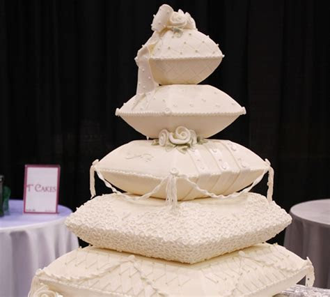 Wedding Cake 7 Amazing Designs You Need To See Before Your