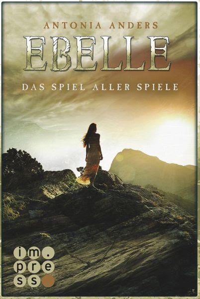 https://www.carlsen.de/epub/ebelle-das-spiel-aller-spiele/78272