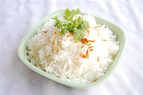 malawi rice  scottish market paisley enterprise plans