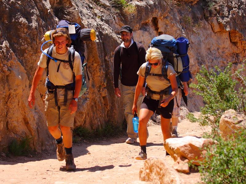 IMG_4012 Bright Angel Trail