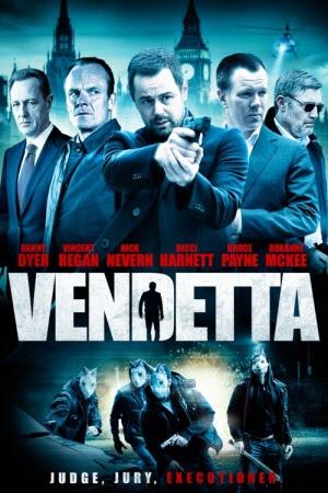 Vendetta-poster.jpg