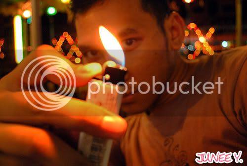 http://i599.photobucket.com/albums/tt74/yjunee/DSC_0044.jpg?t=1254064205