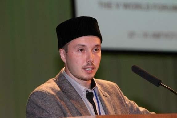 Политолог рассказал об интриге на выборах в Татарстане