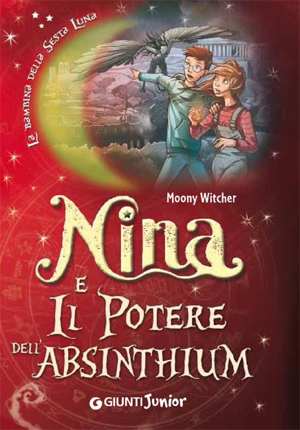 blog-nina6-cover