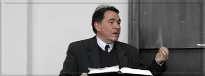 Prof Sima Avramovic Uporedna Pravna Tradicija