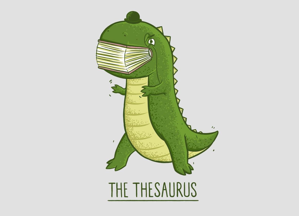 Картинки по запросу thesaurus