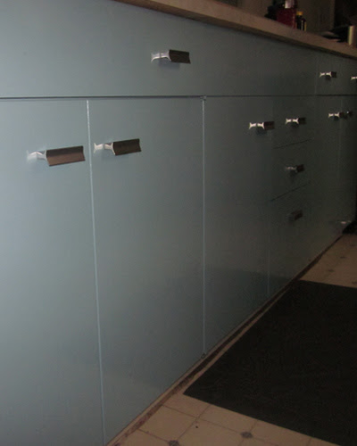 St Charles Kitchen Cabinets All Products Painting