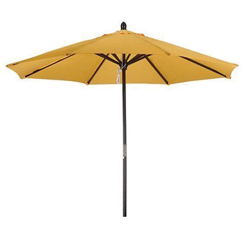 Patio Umbrellas Wholesale, Patio Umbrella Manufacturers