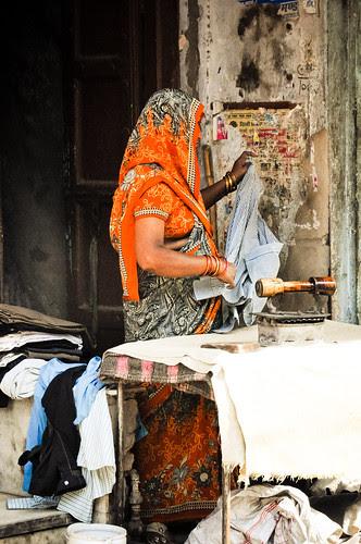 DelhiIndia-5