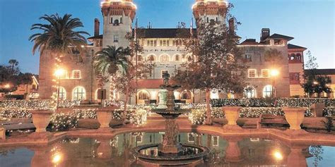 Lightner Museum Weddings   Get Prices for Wedding Venues in FL