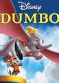 Dumbo | filmes-netflix.blogspot.com
