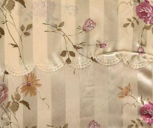 Shower Curtains Valance   Best Modern Furniture Design Directory Blog
