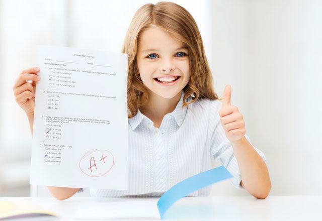 6 Sınıf Okul Ihtiyaç Listesi Ergenlik Haberleri