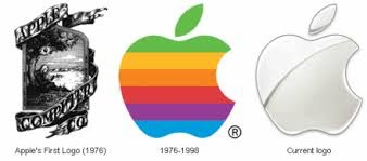 Alternative Betriebssysteme