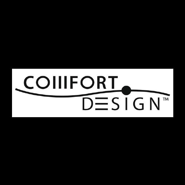 Furniture International Design Source