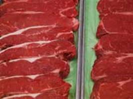 Consumidor final paga 9,2% mais pela carne bovina