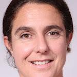 Sonia Ciccione, réparatrice de parcours cabossés