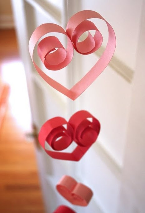 i hope you love valentines day @Angie Richardson hahaha can i make this for your room?