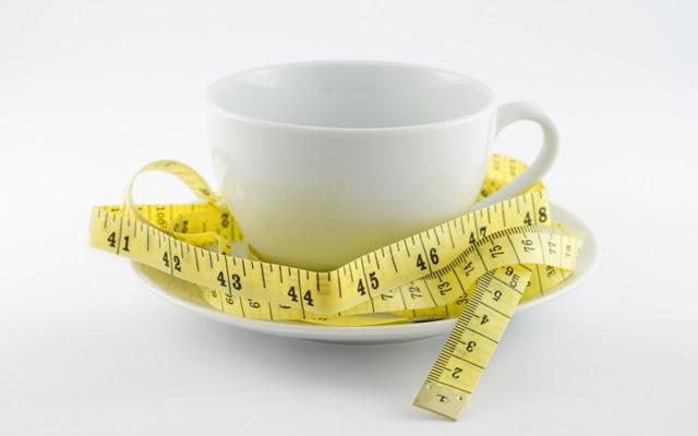 Slimming Teas: Does Weight Loss Tea Work? - Isagenix Health