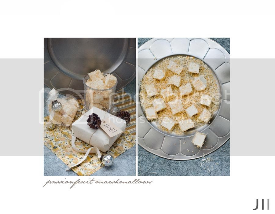 passionfruit marshmallows photo marshmallows-2_zps76d7c0dc.jpg
