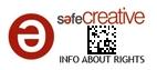 Safe Creative #1401180110784