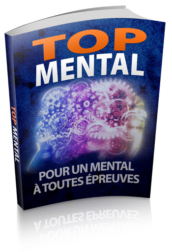 concentration mentale pdf, développer concentration, concentration mentale optimale,  concentration mentale extreme,