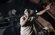 MF Doom, il genio bizzarro che odiava i riflettori + worldwidefm tribute playlist