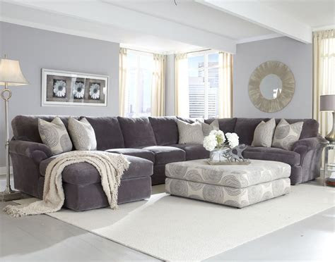 affordable sectional couches  cozy living room ideas