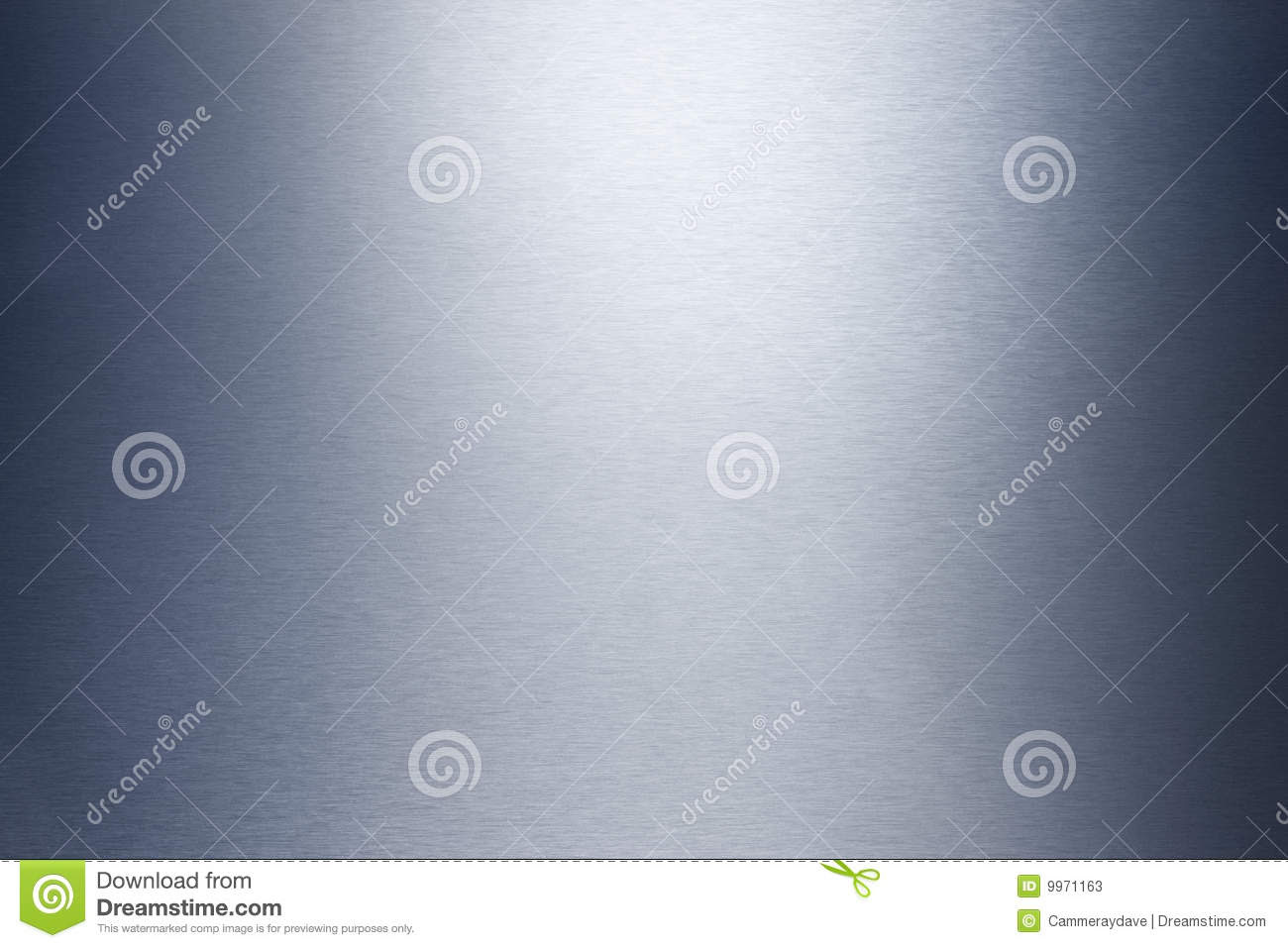 Stainless Steel Metal Background Stock Photos - Image: 9971163