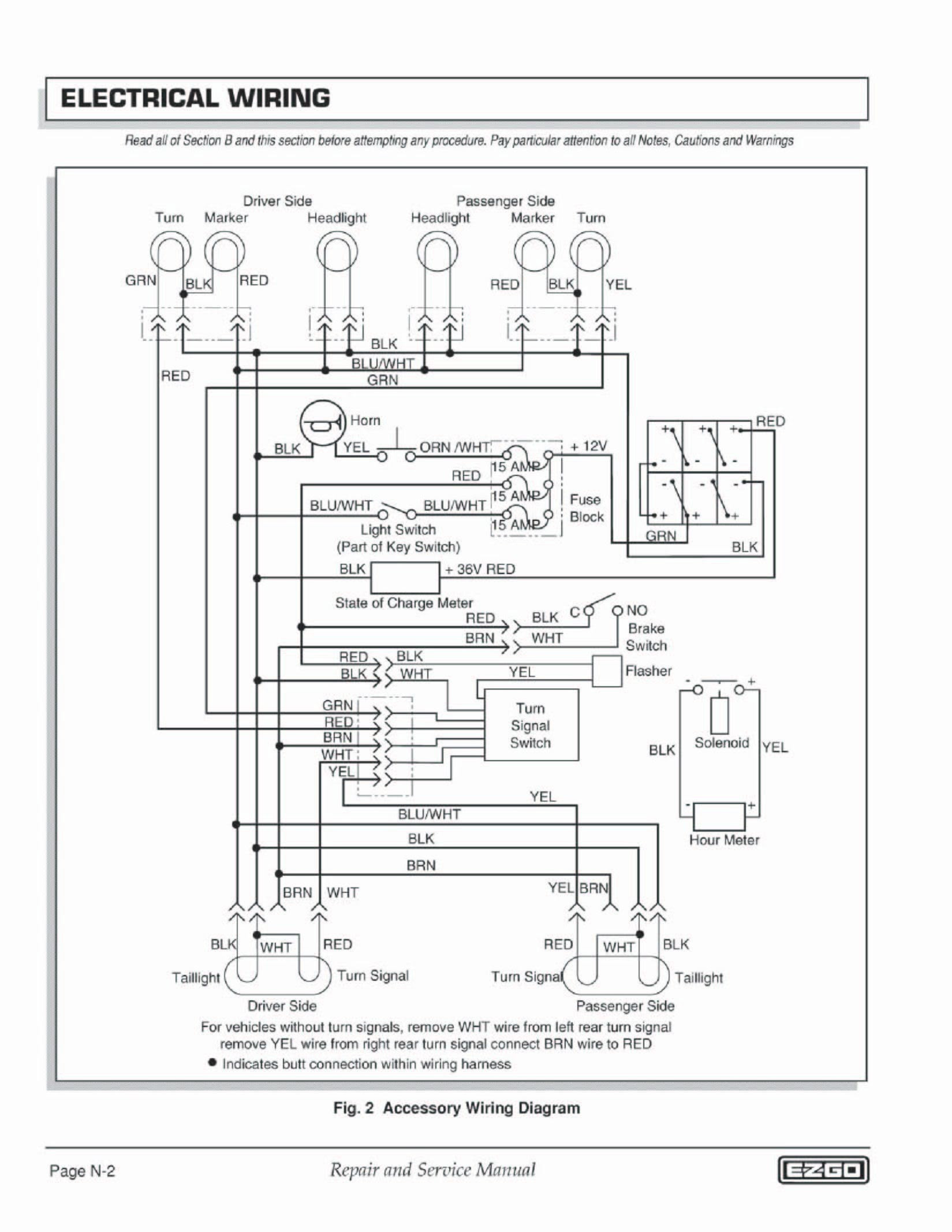 Wiring Yale Diagram Glc135v